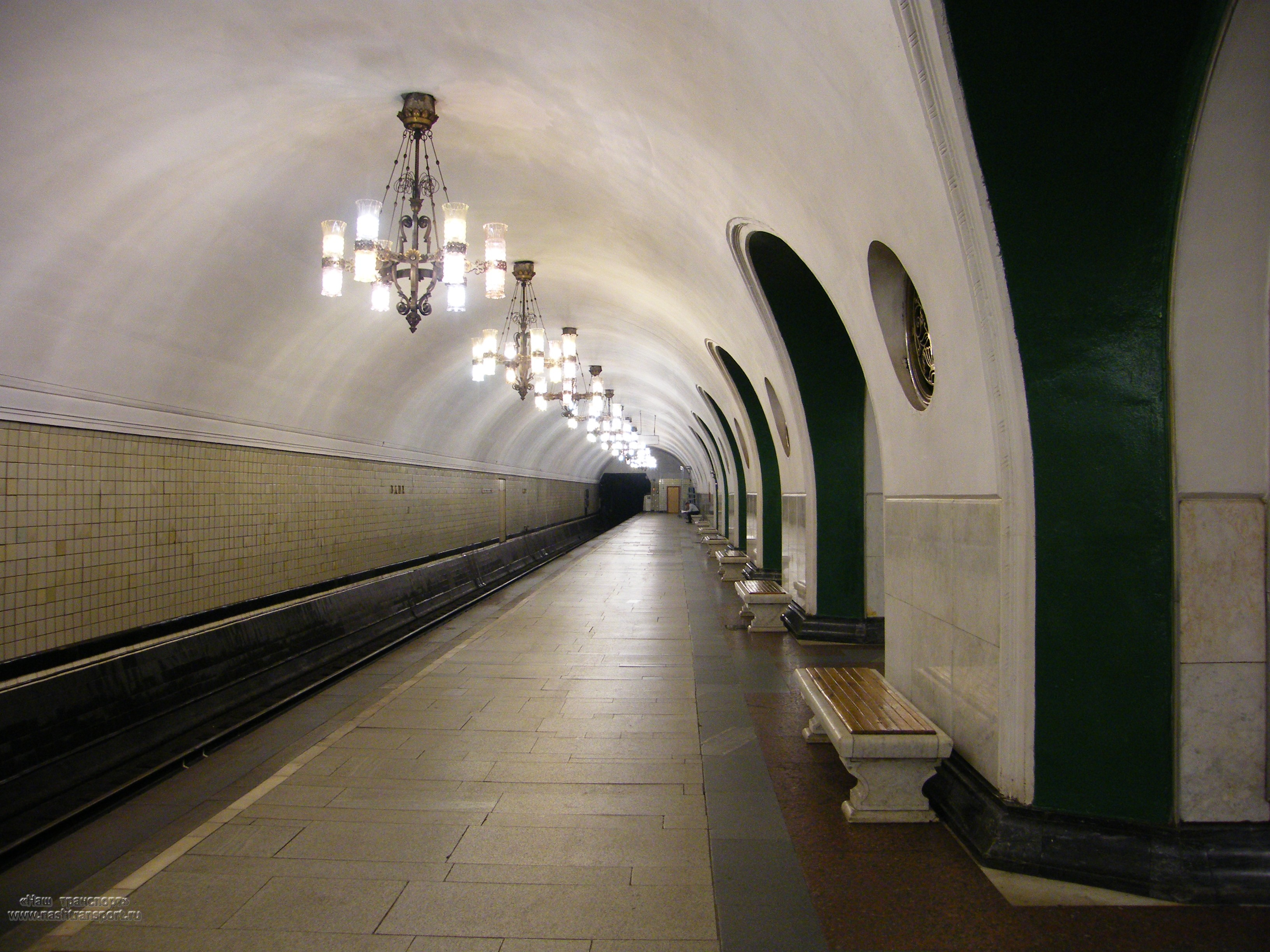 метро вднх москва фото стероиды