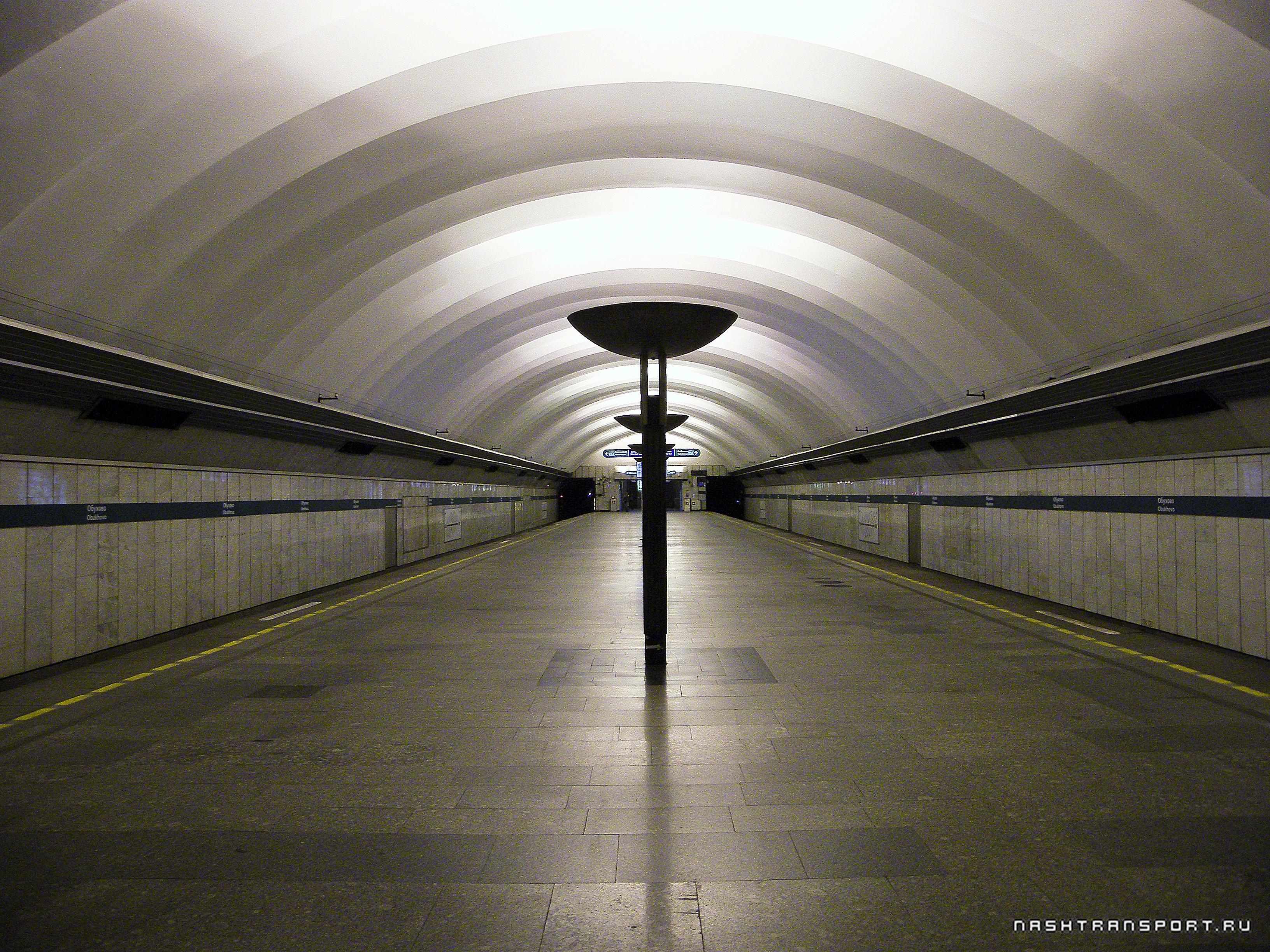 метро ломоносовская санкт петербург фото