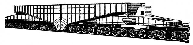 Транспортер 32 осный конвейер пиксельный