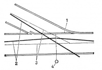 Воздушные стрелки контактной сети реферат 8365