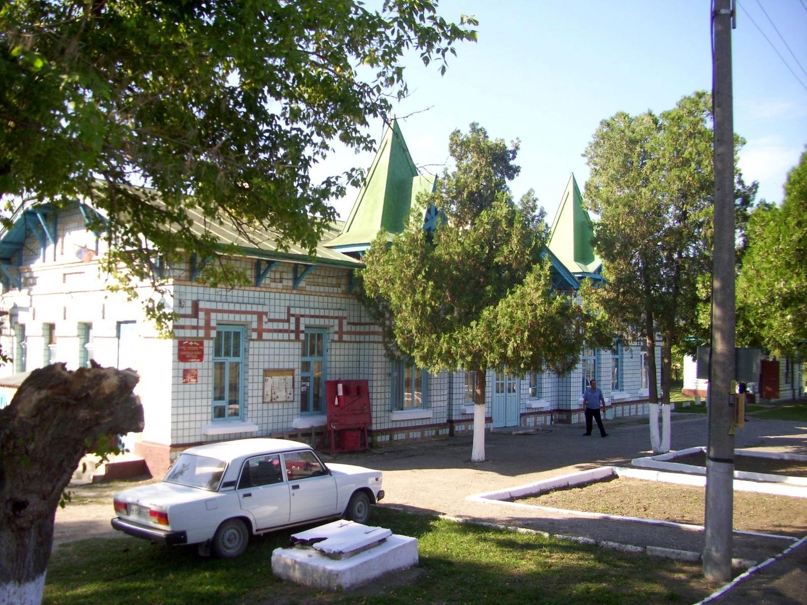 картинки шелковской район полета невесомости