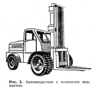 Машины с подъемным элеватором для разгрузки полувагонов и конвейера ленточные в санкт петербурге
