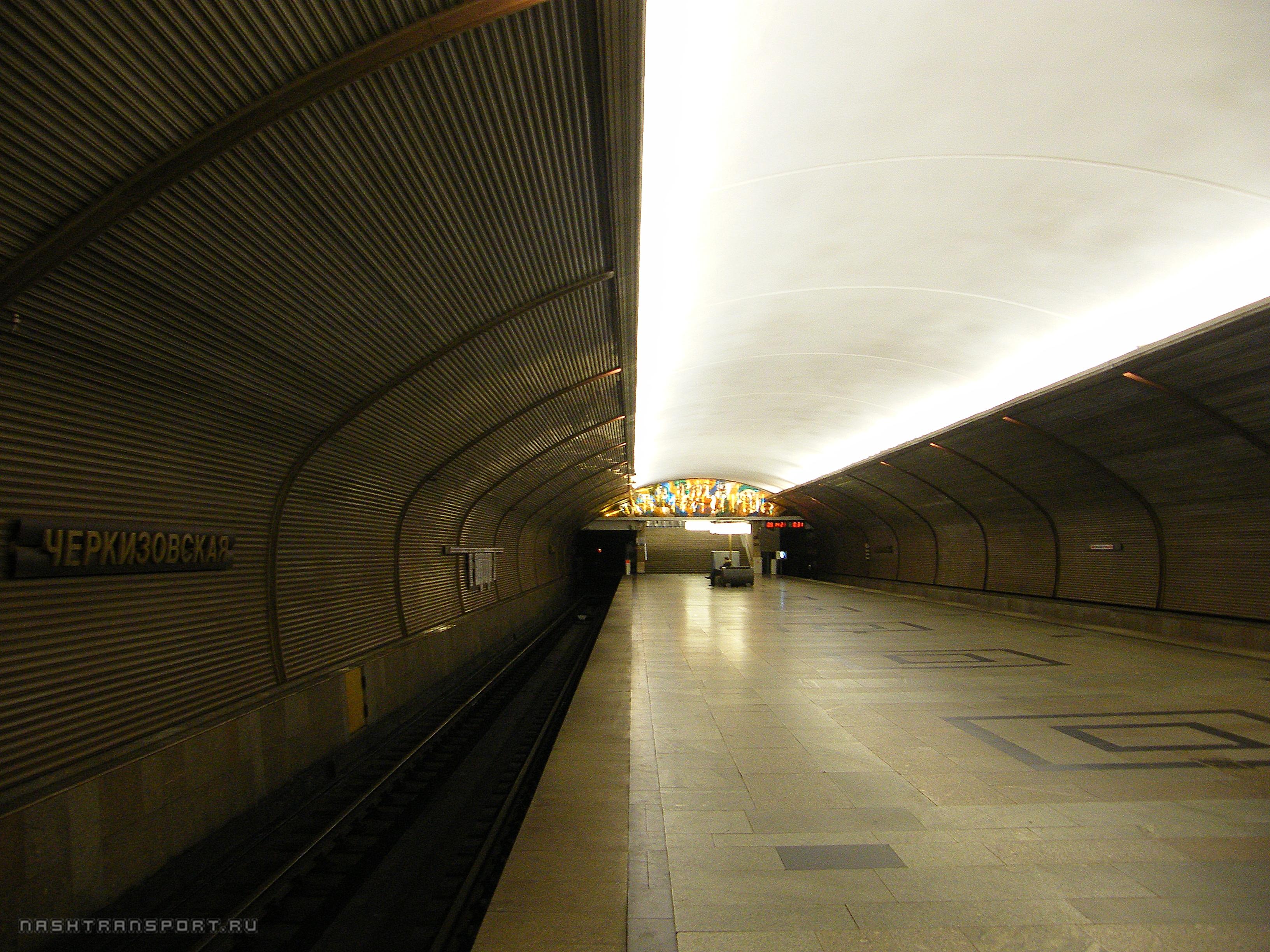 Секс на метро улица подбельского 21 фотография