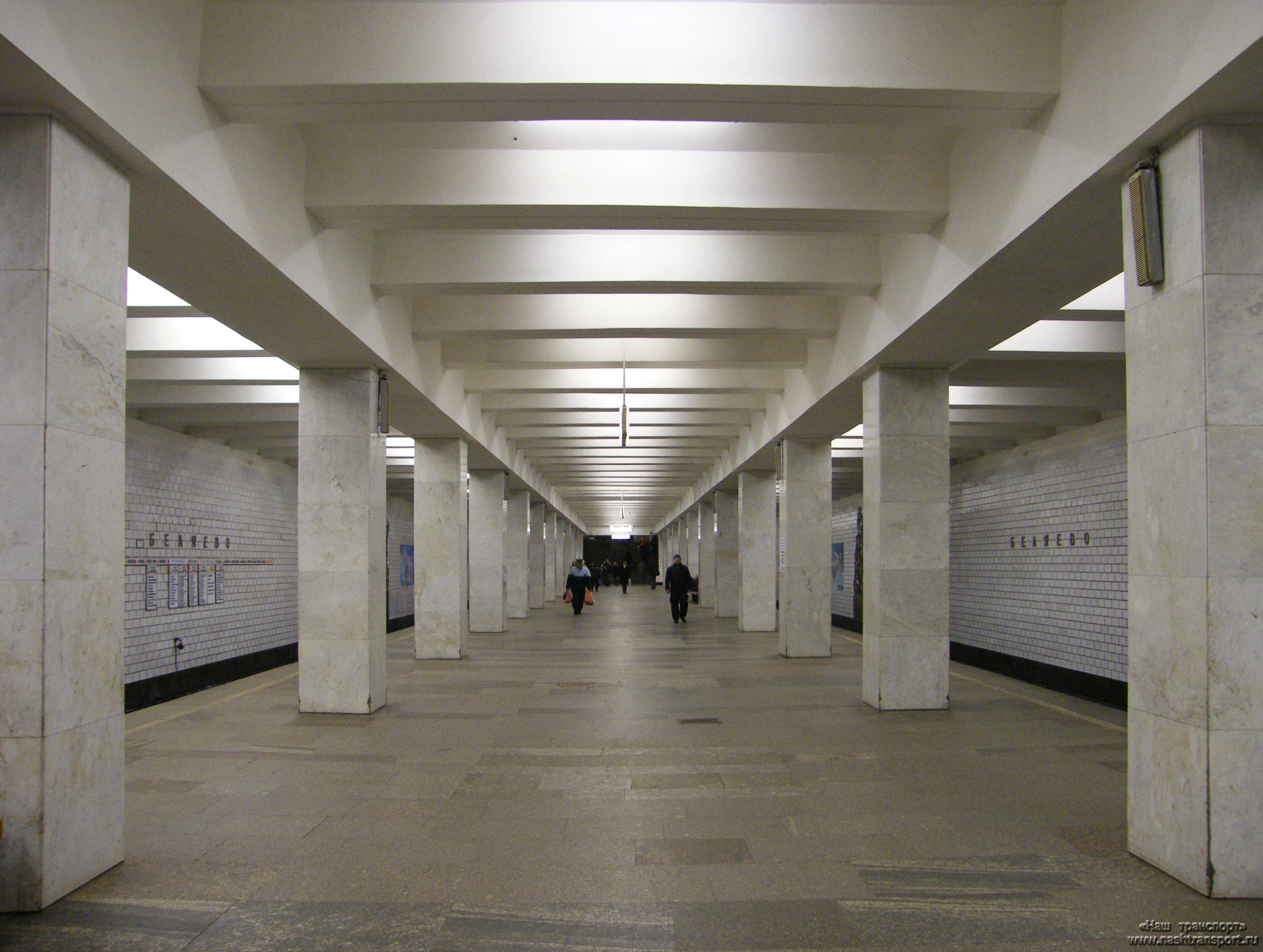 Путаны москвы дешевые метро 11 фотография