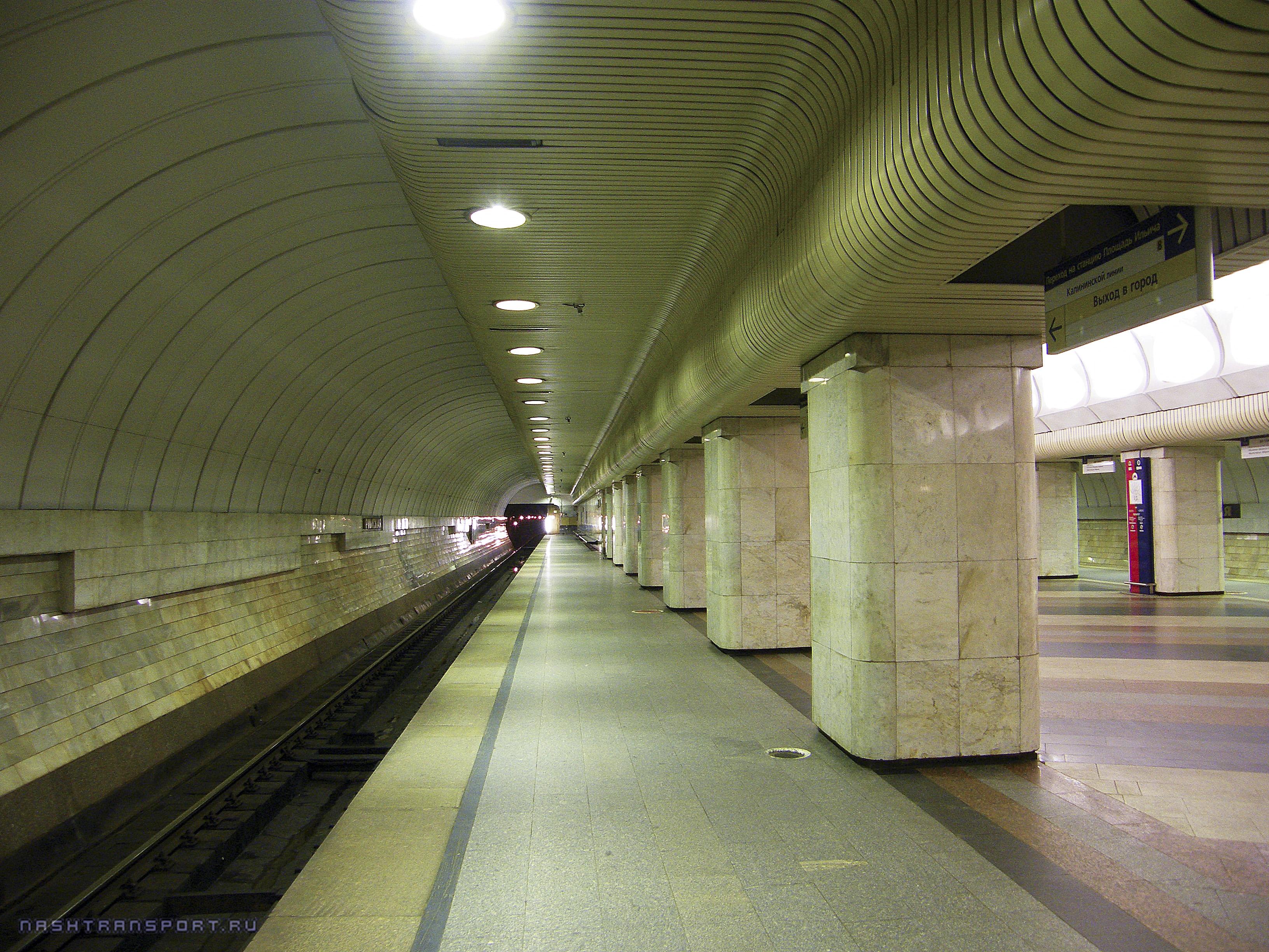 eroticheskiy-massazh-metro-planernaya