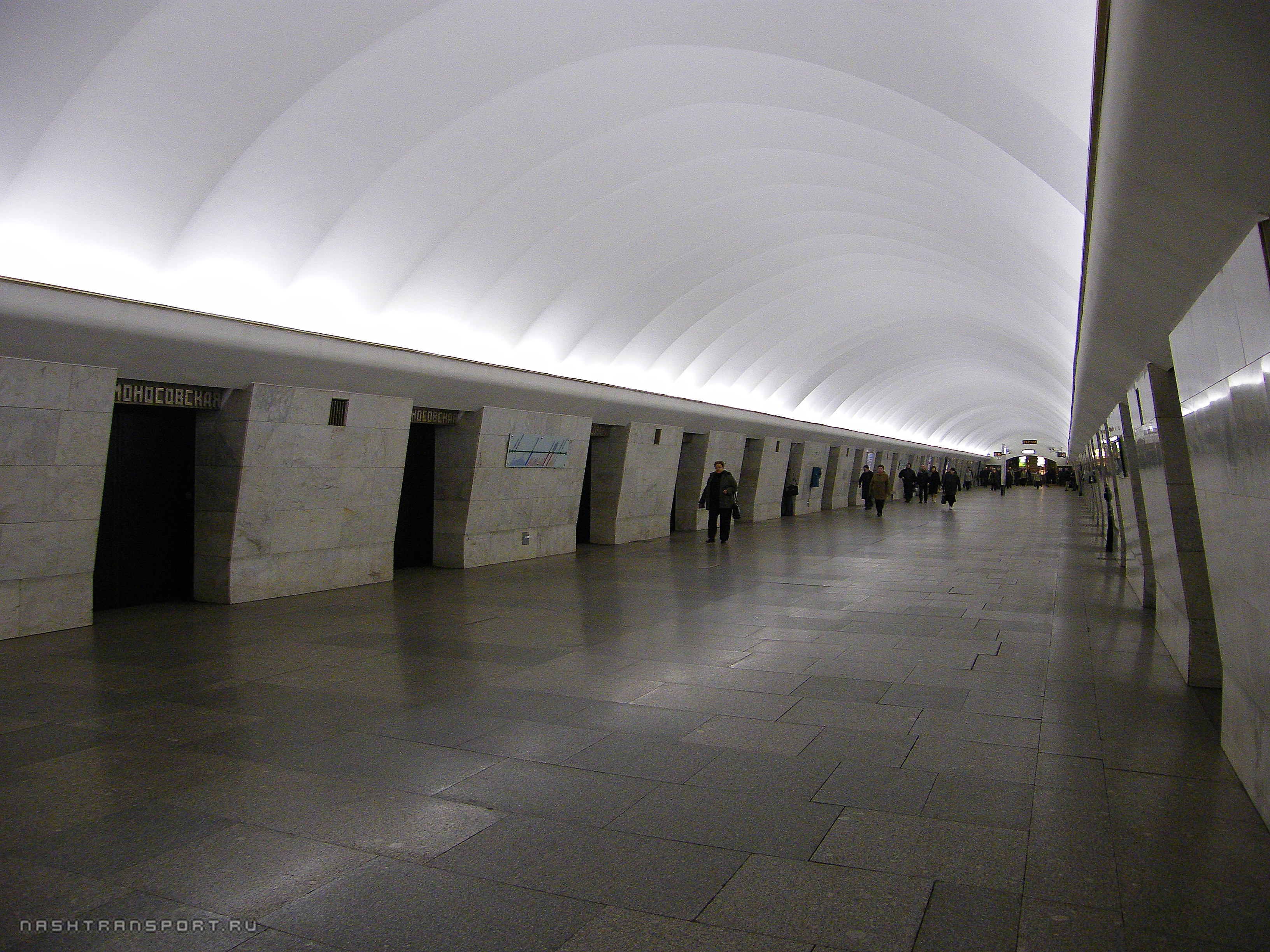 prostitutki-metro-lomonosovskaya