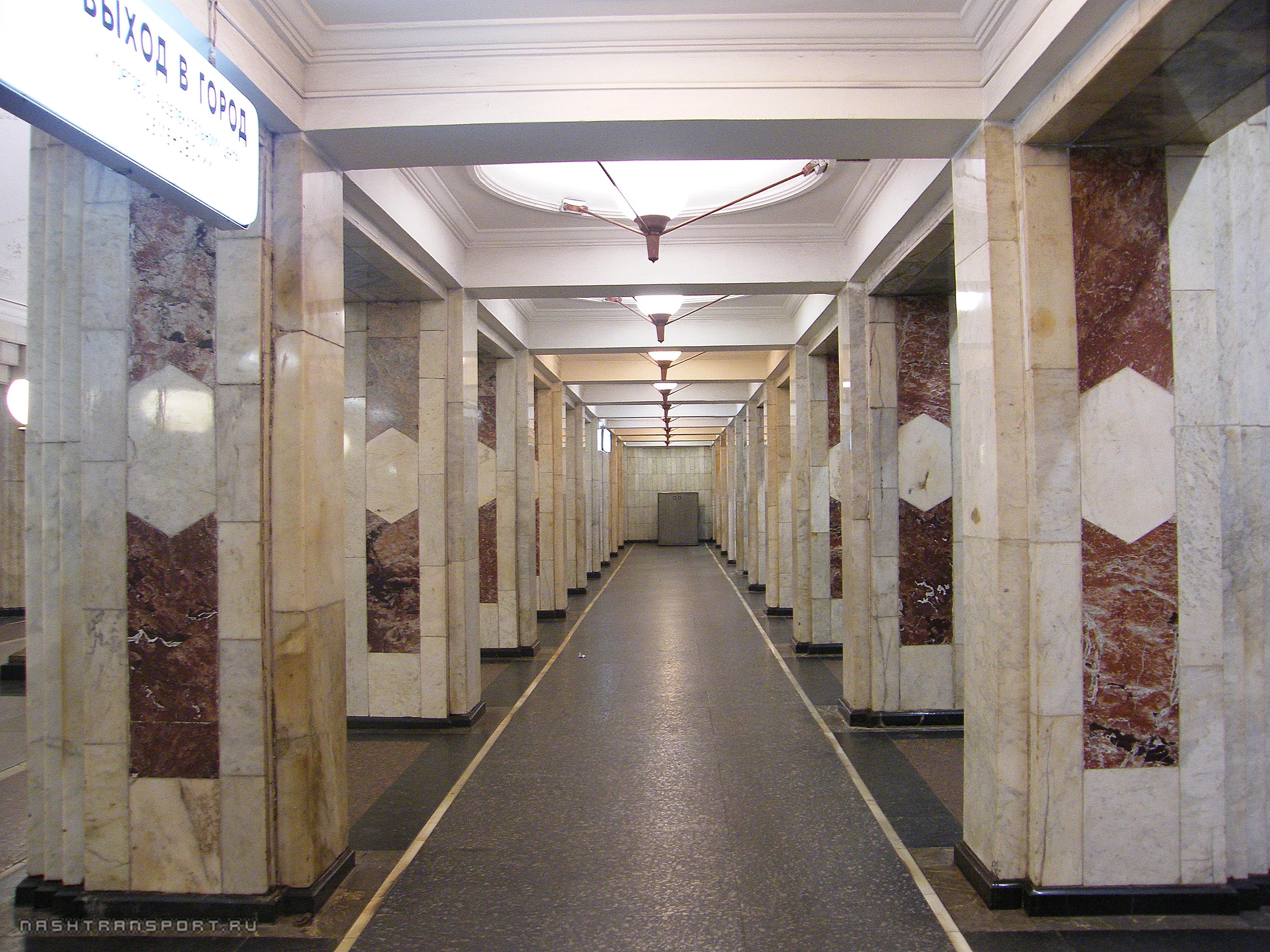 Проститутки метро семеновская 6 фотография