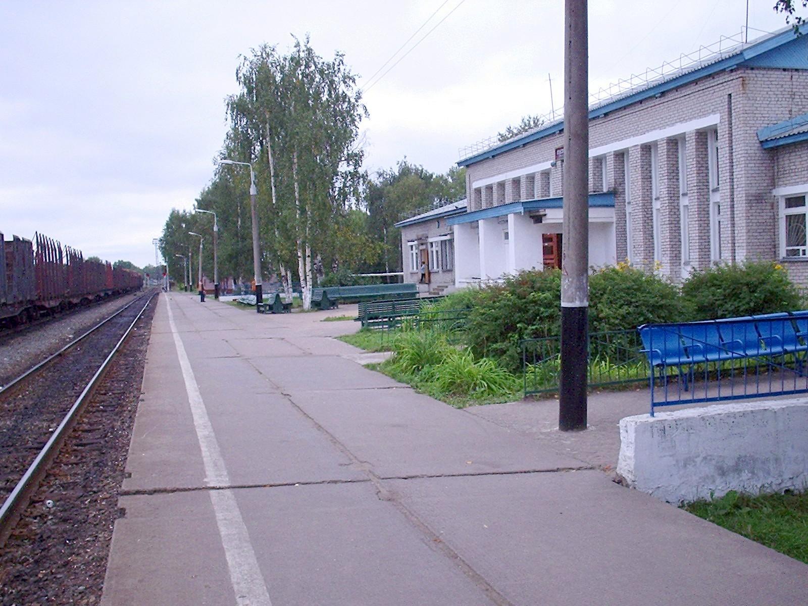 телефонный справочник в г луза кировской области