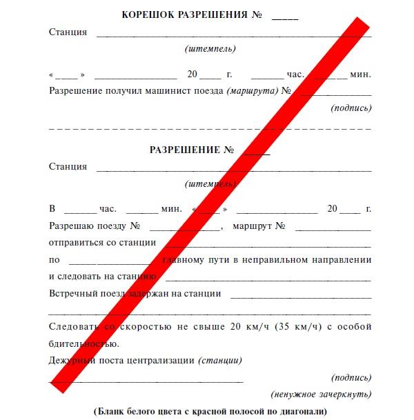 Решебник по русскому языку 6 класс ответы на вопросы проверяем себя
