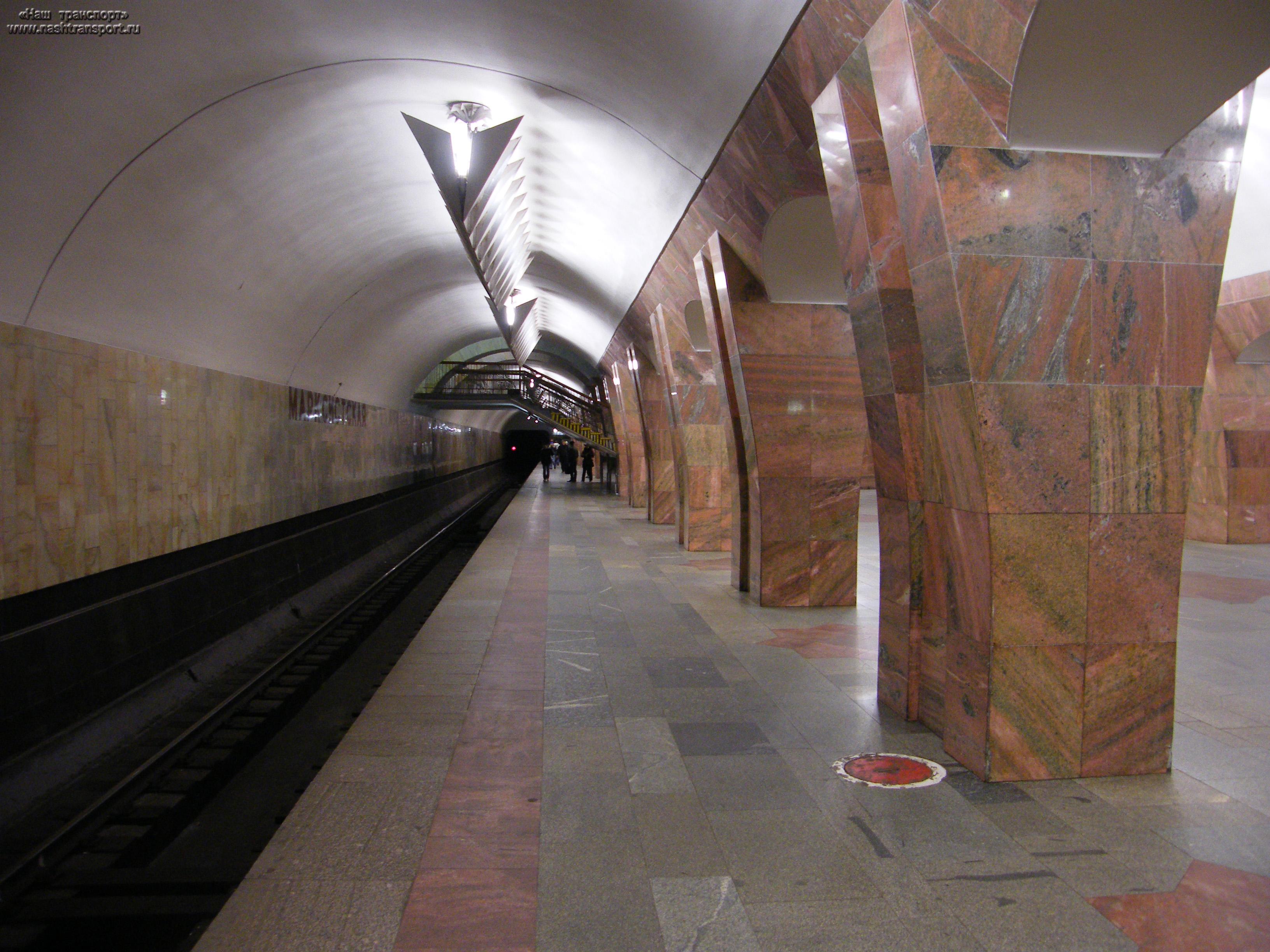prostitutki-metro-elektrozavodskaya