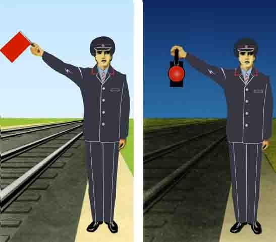 звуковые сигналы на поездах парфюм