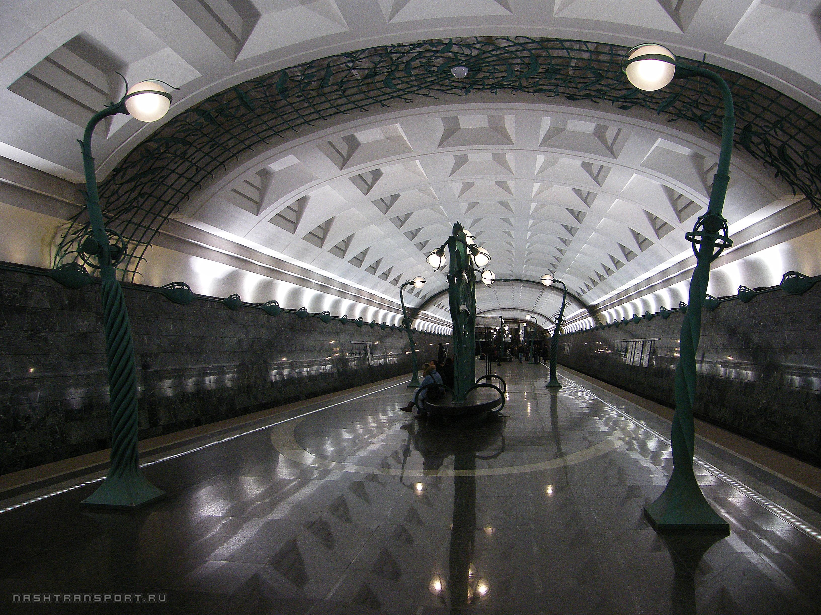 Проститутки москва метро авиамоторная 18 фотография