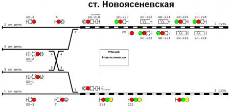 Теория основы электротехники