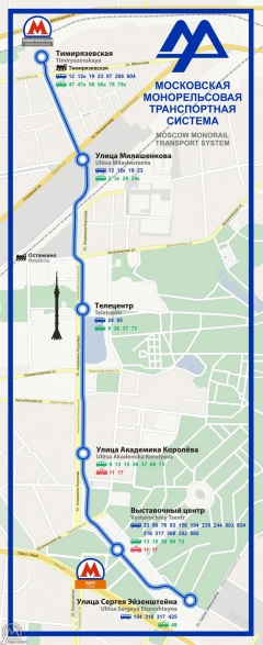 Москва Схема монорельса.jpg