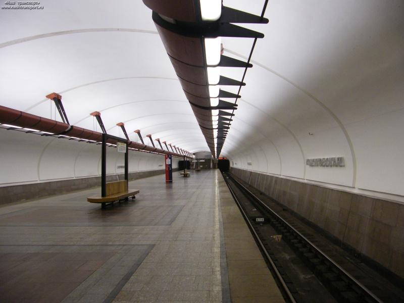 служба доставки метро реставрация курьерская служба экспресс-доставка QDel