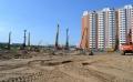 Москва Некрасовка Строительство 2.jpg